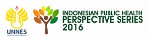 Logo IPHPS 2016